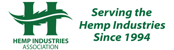 hemp_industries_association