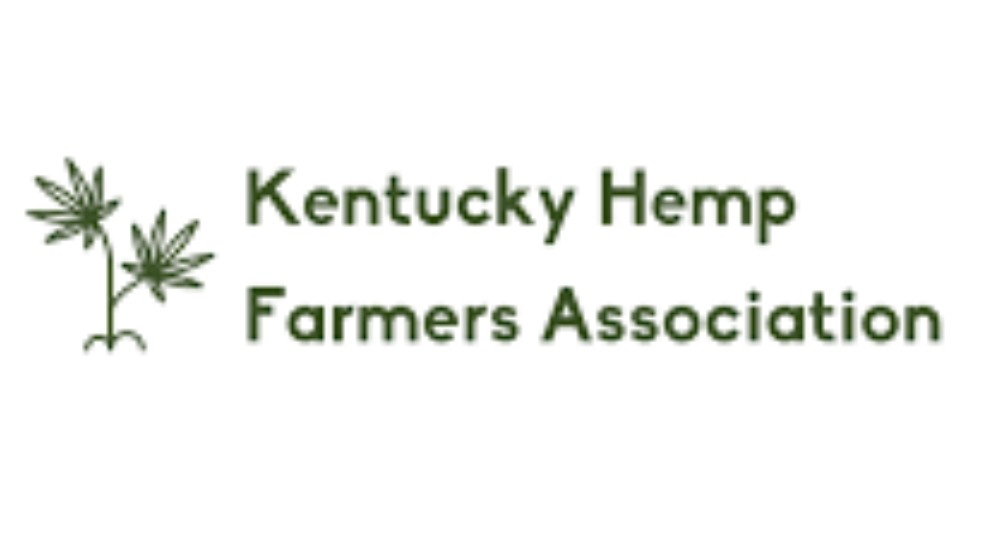 KY Hemp farmers logo add to bottom of HP