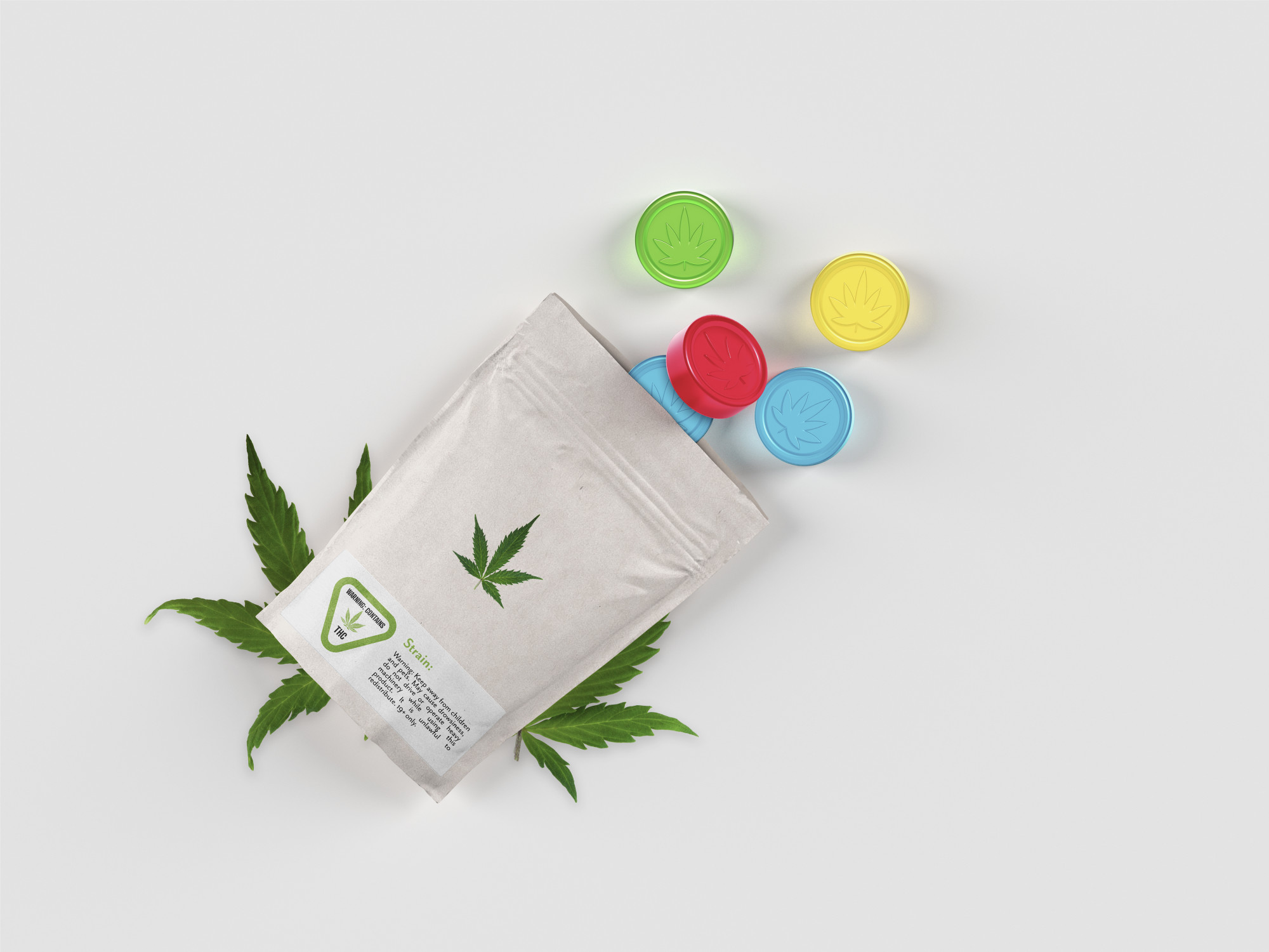 Benefits And Challenges To Taking Cbd Oil Gummies